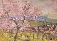 Barbara-Schauss-1-Landscapes-Nature-Modern-Age-Impressionism