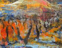 Barbara-Schauss-1-Landscapes-Nature-Contemporary-Art-Contemporary-Art