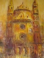 Barbara-Schauss-1-Architecture-Buildings-Churches-Contemporary-Art-Contemporary-Art