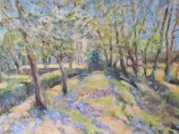 Barbara-Schauss-1-Landscapes-Nature-Modern-Age-Impressionism
