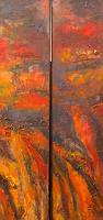 Barbara-Schauss-1-Fantasy-Abstract-art-Contemporary-Art-Contemporary-Art