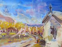 Barbara-Schauss-1-Landscapes-Miscellaneous-Modern-Age-Impressionism