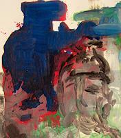 Barbara-Schauss-1-People-Abstract-art-Contemporary-Art-Contemporary-Art