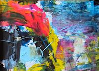 Barbara-Schauss-1-Landscapes-Abstract-art-Contemporary-Art-Contemporary-Art