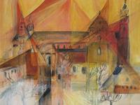 Barbara-Schauss-1-History-Architecture-Contemporary-Art-Contemporary-Art