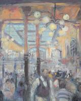 Barbara-Schauss-1-People-Miscellaneous-Buildings-Modern-Age-Impressionism