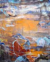 Barbara-Schauss-1-Abstract-art-Landscapes-Contemporary-Art-Contemporary-Art