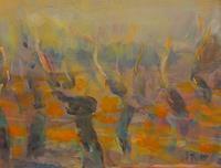 Barbara-Schauss-1-Landscapes-Plants