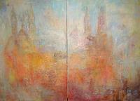 Barbara-Schauss-1-Abstract-art-Buildings-Contemporary-Art-Contemporary-Art