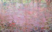 Barbara-Schauss-1-Landscapes-Abstract-art-Modern-Age-Impressionism