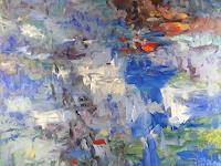 Barbara-Schauss-1-Abstract-art-Nature-Contemporary-Art-Contemporary-Art