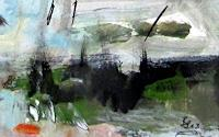 Barbara-Schauss-1-Landscapes-Abstract-art-Contemporary-Art-Contemporary-Art