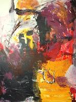 Barbara-Schauss-1-People-Music-Modern-Age-Abstract-Art