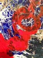 Barbara-Schauss-1-Abstract-art-Miscellaneous-Emotions-Modern-Age-Abstract-Art