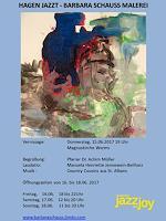 Barbara-Schauss-1-Miscellaneous-Music-Instruments-Contemporary-Art-Contemporary-Art