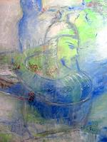 Barbara-Schauss-1-Music-Instruments-History-Contemporary-Art-Contemporary-Art