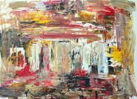 Barbara-Schauss-1-Abstract-art-Miscellaneous-Buildings-Contemporary-Art-Contemporary-Art