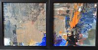 Barbara-Schauss-1-Abstract-art-Abstract-art-Contemporary-Art-Contemporary-Art