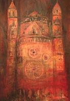 Barbara-Schauss-1-Buildings-Churches-History-Contemporary-Art-Contemporary-Art