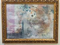Barbara-Schauss-1-Abstract-art-Landscapes-Sea-Ocean-Contemporary-Art-Contemporary-Art