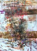 Barbara-Schauss-1-Abstract-art-Miscellaneous-Contemporary-Art-Contemporary-Art