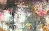 Barbara-Schauss-1-Landscapes-Sea-Ocean-Miscellaneous-Emotions-Contemporary-Art-Contemporary-Art