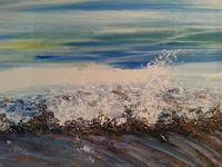 Jean-Nature-Water-Contemporary-Art-Contemporary-Art