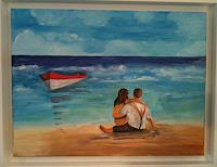 Jean-People-Couples-Contemporary-Art-Contemporary-Art
