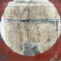 Magdalena-Oppelt-Abstract-art