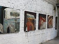 M. Oppelt, art'pul