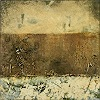 Magdalena Oppelt, Cimelium II, Abstract art, Abstract Art