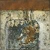 Magdalena Oppelt, Cimelium III, Abstract art, Abstract Art