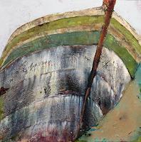 M. Oppelt, Le Pelican