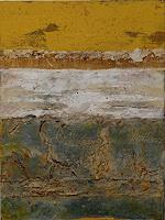 Magdalena-Oppelt-Abstract-art-Nature-Modern-Age-Abstract-Art
