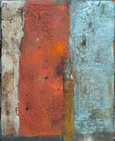 Magdalena-Oppelt-Abstract-art-Modern-Age-Abstract-Art