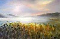 Claire-Mesnil-1-Miscellaneous-Landscapes-Nature-Miscellaneous-Contemporary-Art-Contemporary-Art