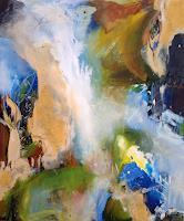 Monika-Stein-Abstract-art-Contemporary-Art-Contemporary-Art