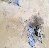 Monika-Stein-Abstract-art
