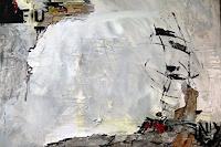 Monika-Stein-Landscapes-Modern-Age-Abstract-Art