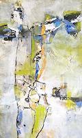 Monika-Stein-Abstract-art-Modern-Age-Abstract-Art