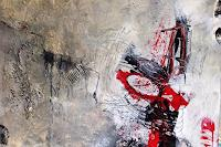 Monika-Stein-Miscellaneous-Modern-Age-Abstract-Art
