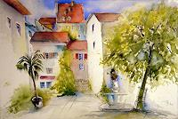 ALEX-BECK-Interiors-Cities-Architecture-Modern-Times-Realism