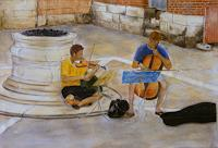 ALEX-BECK-Music-Concerts-People-Modern-Times-Realism