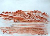 ALEX-BECK-Landscapes-Sea-Ocean-Nature-Modern-Times-Realism