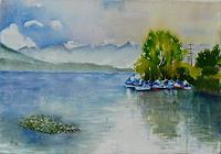 ALEX-BECK-Landscapes-Sea-Ocean-Nature-Water