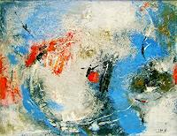 Marion-Essling-Miscellaneous-Emotions-Modern-Age-Abstract-Art