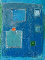 Marion-Essling-Abstract-art-Modern-Age-Expressionism-Abstract-Expressionism