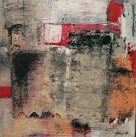 Marion-Essling-Abstract-art-Modern-Age-Abstract-Art