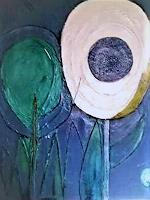 Marion-Essling-Fantasy-Modern-Age-Abstract-Art