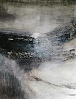 Marion-Essling-Landscapes-Sea-Ocean-Modern-Age-Abstract-Art